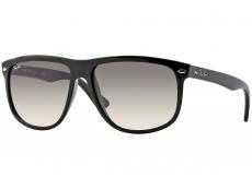 Γυαλιά ηλίου Ray-Ban RB 4147 - 601/32