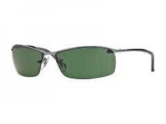 Γυαλιά ηλίου Ray-Ban RB3183 - 004/71
