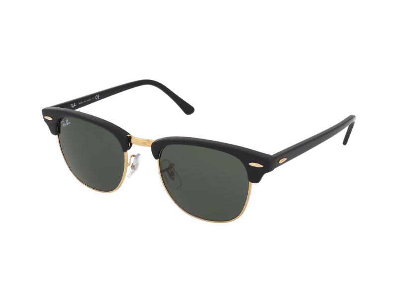 Γυαλιά ηλίου Ray-Ban RB3016 - W0365
