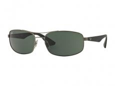 Γυαλιά ηλίου Ray-Ban RB3527 - 029/71