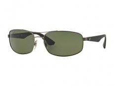 Γυαλιά ηλίου Ray-Ban RB3527 - 029/9A POL