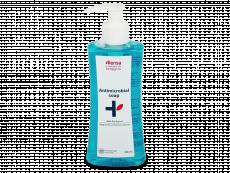 Dermacol αντιμικροβιακό υγρό σαπούνι 200 ml