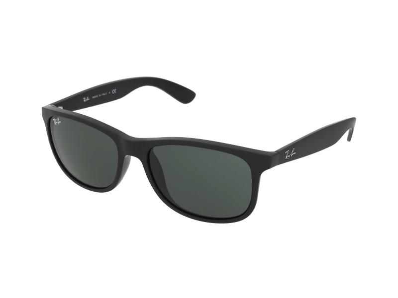 Γυαλιά ηλίου Ray-Ban RB4202 - 6069/71