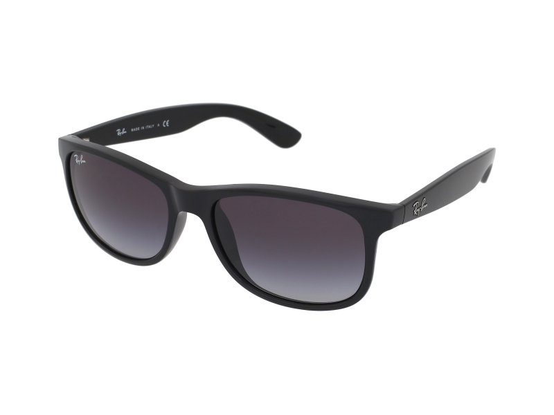 Γυαλιά ηλίου Ray-Ban RB4202 - 601/8G