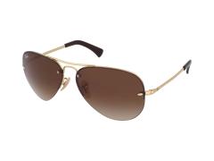 Γυαλιά ηλίου Ray-Ban RB3449 - 001/13