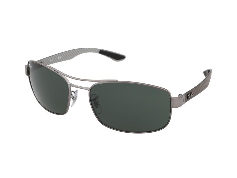 Γυαλιά ηλίου Ray-Ban RB8316 - 004