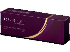 TopVue Elite+ (30 φακοί)