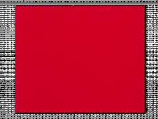 Πανάκι καθαρισμού για γυαλιά - κόκκινο