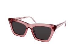 Komono Jessie S4953 Dirty Pink