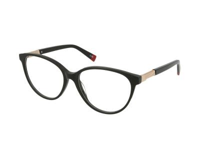 Γυαλιά υπολογιστή Crullé 17271 C4