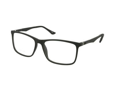 Γυαλιά υπολογιστή Crullé S1713 C1