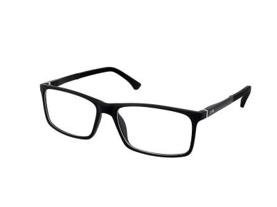 Γυαλιά υπολογιστή Crullé S1714 C1