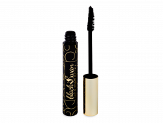 Dermacol  Black Swan - Μάσκαρα 10 ml