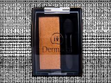 Dermacol Mono σκιά ματιών No. 10