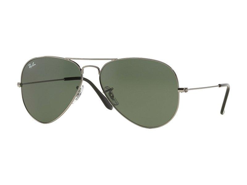 Γυαλιά ηλίου Ray-Ban Original Aviator RB3025 - W0879
