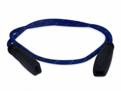 Κορδόνι γυαλιών EC μπλε