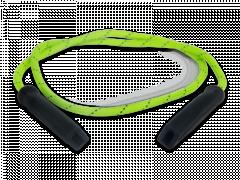 Κορδόνι γυαλιών EC πράσινο