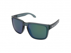 Oakley Holbrook XL OO9417 941714