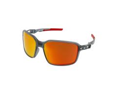 Oakley Siphon OO9429 942903
