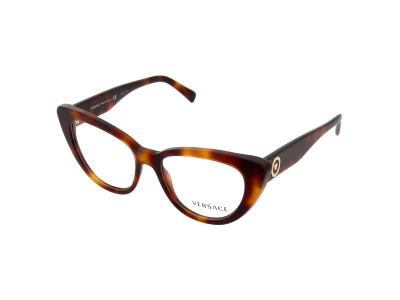 Versace VE3286 5217