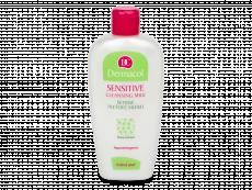 Λοσιόν καθαρισμού Dermacol Sensitive 200 ml