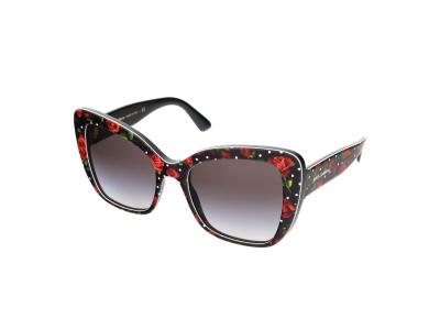 Dolce & Gabbana DG4348 32298G