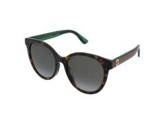 Gucci GG0702SK-003