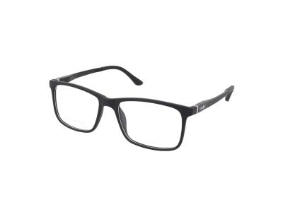 Γυαλιά υπολογιστή Crullé S1712 C1