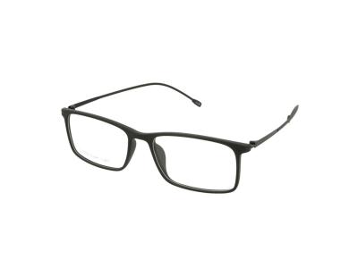 Γυαλιά υπολογιστή Crullé S1716 C2