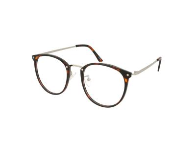Γυαλιά υπολογιστή Crullé TR1726 C3