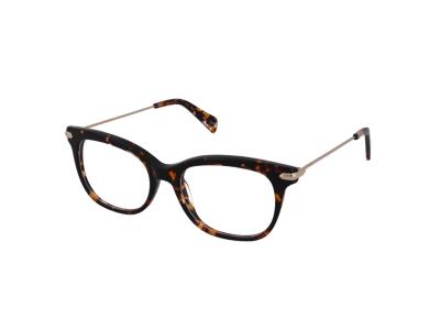 Γυαλιά υπολογιστή Crullé 17018 C2