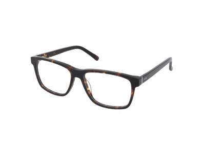 Γυαλιά υπολογιστή Crullé 17297 C3