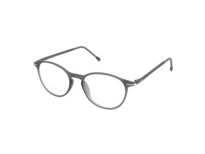 Γυαλιά υπολογιστή Crullé S1722 C1