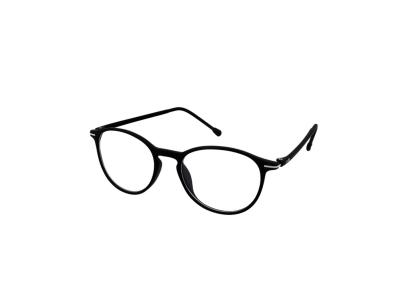 Γυαλιά υπολογιστή Crullé S1722 C3