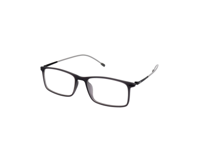 Γυαλιά υπολογιστή Crullé S1716 C4