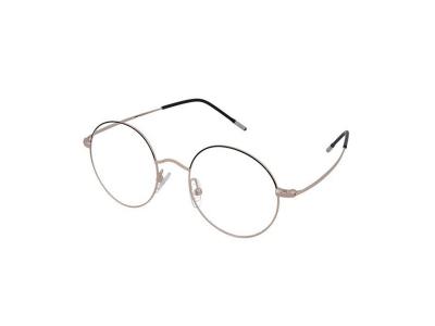 Γυαλιά υπολογιστή Crullé 9236 C3