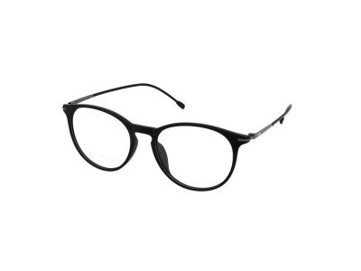 Γυαλιά υπολογιστή Crullé S1720 C1