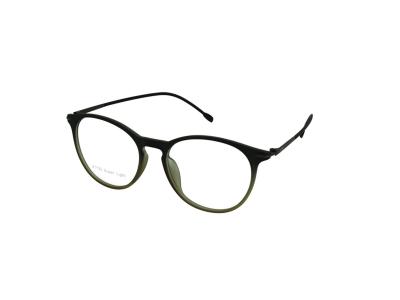 Γυαλιά υπολογιστή Crullé S1720 C3