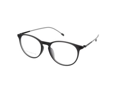 Γυαλιά υπολογιστή Crullé S1720 C4