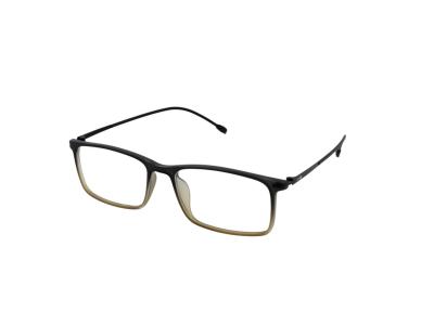 Γυαλιά υπολογιστή Crullé S1716 C3