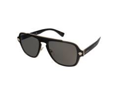 Versace VE2199 12524T