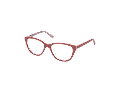 Γυαλιά υπολογιστή Crullé Kids 2781 C2