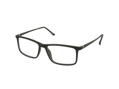 Γυαλιά υπολογιστή Crullé S1715 C1
