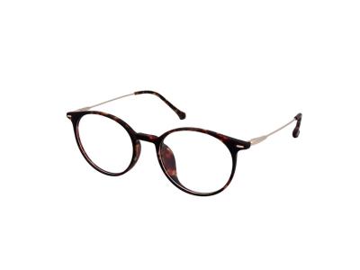 Γυαλιά υπολογιστή Crullé S1729 C3