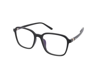 Γυαλιά υπολογιστή Crullé TR1734 C1