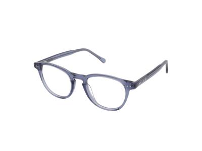Γυαλιά υπολογιστή Crullé Clarity C4