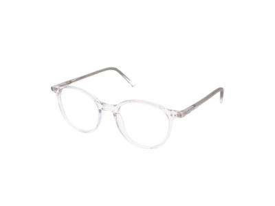 Γυαλιά υπολογιστή Crullé Strive C6