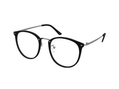 Γυαλιά υπολογιστή Crullé TR1726 C2