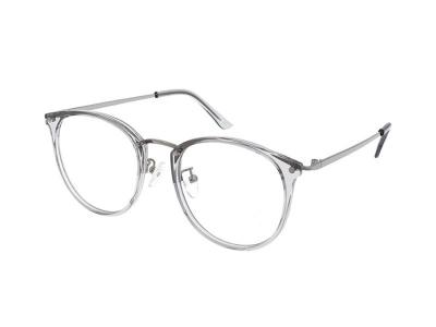 Γυαλιά υπολογιστή Crullé TR1726 C4