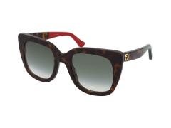 Gucci GG0163S 004